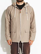 Fourstar O'Neill Jacket