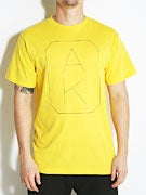 Fourstar Thinline T-Shirt