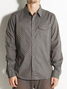 Fourstar Triangle Woven Shirt