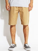 Fourstar Trujillo Shorts