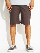 Fourstar Vista Drawcord Shorts