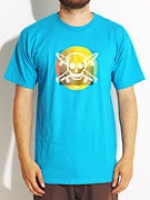 Fourstar Vista T-Shirt
