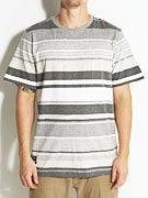 Fourstar Variable Knit S/S Shirt