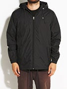 Fourstar Ximeno Jacket