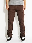 Globe Goodstock Cargo Pants  Oil
