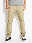 Globe Goodstock Chino Pants  Stone
