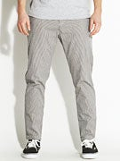 Globe Herring Chino Pants Indigo