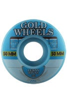 Gold Wheels Rivas Blueberry Sweets Wheels