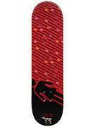 Girl Carroll Oh G's Pop Secret Deck  8.125 x 31.63
