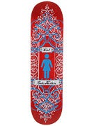 Girl Koston Centurion Deck  8.25 x 31.63