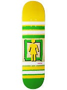 Girl Koston Box Pop Secret Deck  8.25 x 31.63