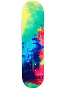 Girl Mariano Acid Trip Deck  8.12x31.3