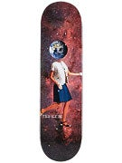 Girl Mariano Space Girl Deck  8.125 x 31.3