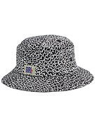 Girl Ridges Bucket Hat