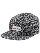 Girl Ridges Camper 5 Panel Hat
