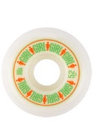 Girl Softline Lean Wheels