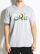 Girl Spectrum T-Shirt