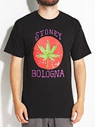 Girl Stoney Bologna T-Shirt