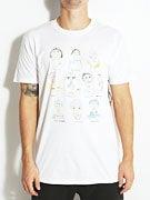 Girl Team Premium T-Shirt