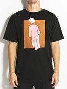 Girl Shape Up T-Shirt