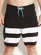 Globe Awesome Boardshorts
