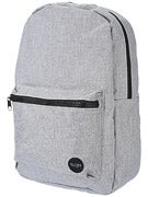 Globe Dux Deluxe Backpack Grey/Ink