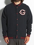 Globe First String Jacket