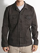 Globe Goodstock Jacket