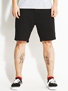 Globe Goodstock Chino Shorts