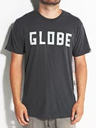Globe Know Hope T-Shirt