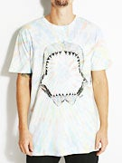 Globe Mandible T-Shirt