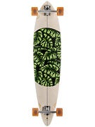 Globe Monstera Pintail Complete  9.75 x 44