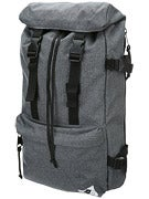 Globe Pioneer Backpack