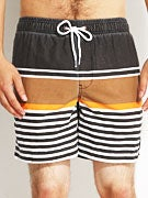 Globe Wylie Pool Shorts