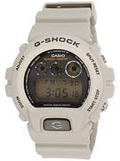 G-Shock Sand Military DW-6900 Watch Sand/Black