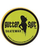 Gutter Slut Wax Citron