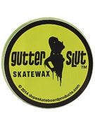 Gutter Slut Wax Green