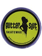 Gutter Slut Wax Purple