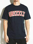 Grizzly Freshman T-Shirt