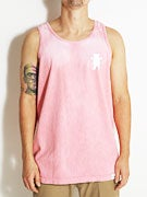 Grizzly Hippy Flip Tank Top