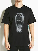 Grizzly Speciest T-Shirt