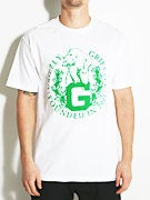 Grizzly Territory T-Shirt