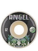 Habitat Angel Bali Mask Wheels