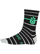 Habitat Bloom Socks