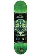 Habitat Angel Bali Mask P2 Deck  8.0 x 31.625