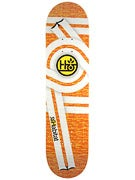 Habitat Flyer Small Deck  7.875 x 31.5