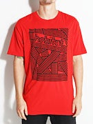 Habitat Interlace T-Shirt