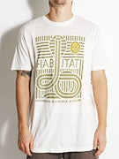 Habitat King Cobra T-Shirt