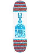 Habitat Marius Suomi Bob Deck 8.25 x 32.125