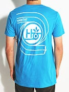 Habitat Orbit T-Shirt